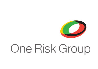 IMG-One-Risk-Group-5