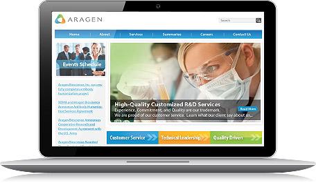 Image-Aregen