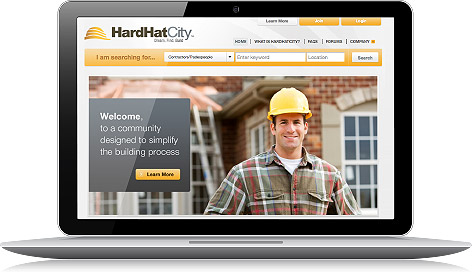 Image-HardHat-City-1
