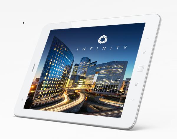 Image-Infinity-3