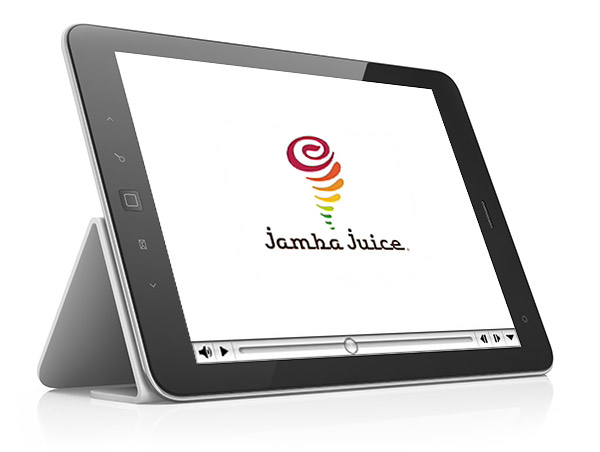 Jamba juice growth strategy