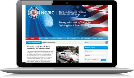 Image-NCRIC