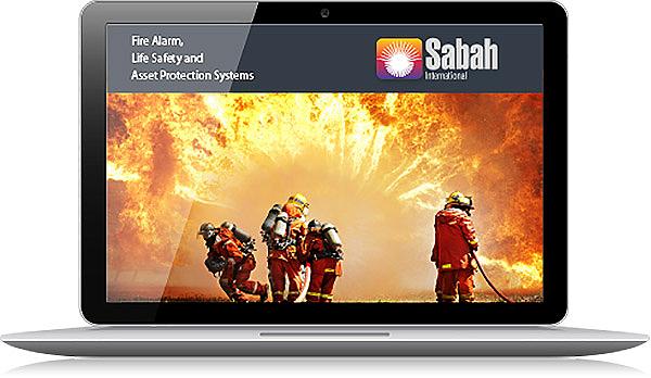Image-Sabah11