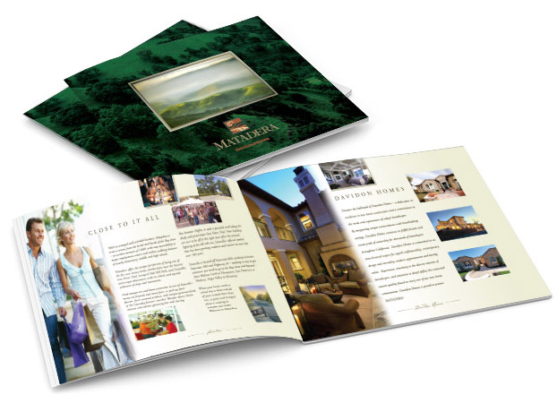 Image-Sales-Brochures-1