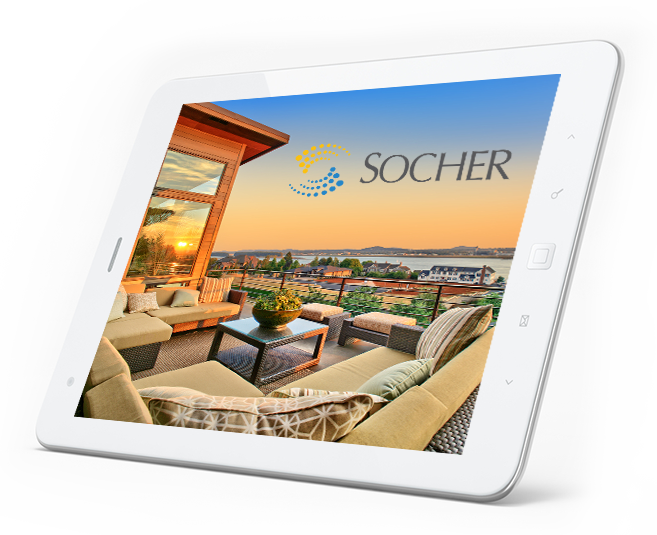 Image-Socher-1