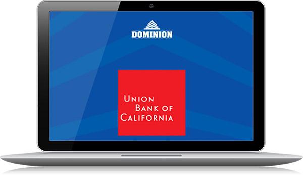 Image-Union-Bank