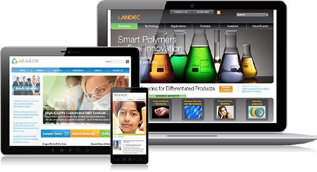 Image-Websites-Responsive-Design-1