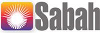 Logo-Sabah-2