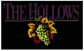 Logo-The-Hollows