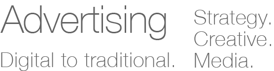 TTLAdvertising-Digital-to-Traditional