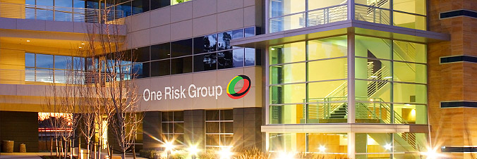 IMG-One-Risk-Group-1