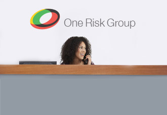 IMG-One-Risk-Group-2