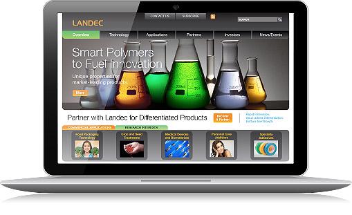 Image-Landec-Corp