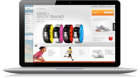 Image-Nike