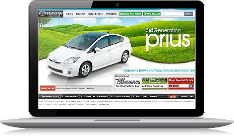 Image-Prius