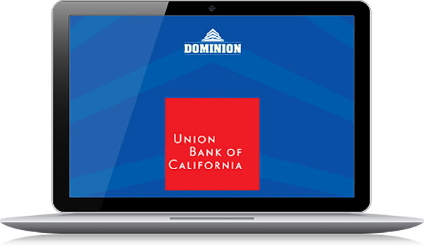Image-Union-Bank