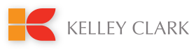 Logo-Kelly-Clark