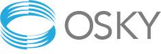 Logo-Osky