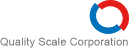 Logo-Quality-Scale-Corp