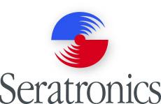 Logo-Seratronics