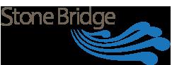 Logo-Stonebridge