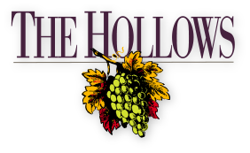 Logo-The-Hollows