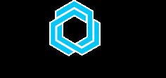 Logo-Unfinity